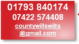 01793 840174
