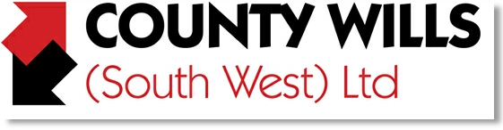 County Wills (South West) Ltd, based in Wootton Bassett near Swindon